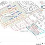 plan masse_forboeufs